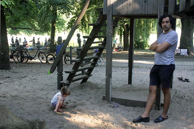 vee-berlin_6015