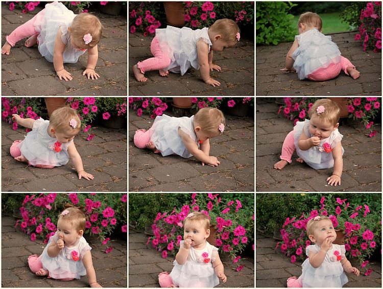 PicMonkey Collage-sm