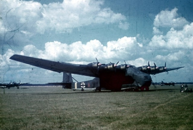 Me 323 Gigant (5)
