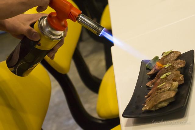 chefs-noodle-sushi