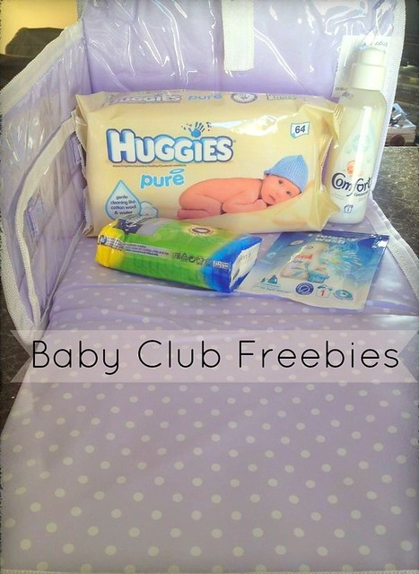 Baby_club_Freebies