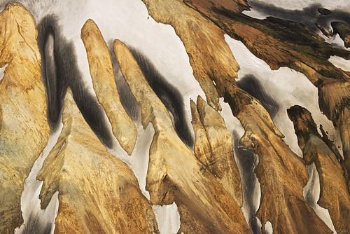 landscape iceland afszoomnikkor2470mmf28ged