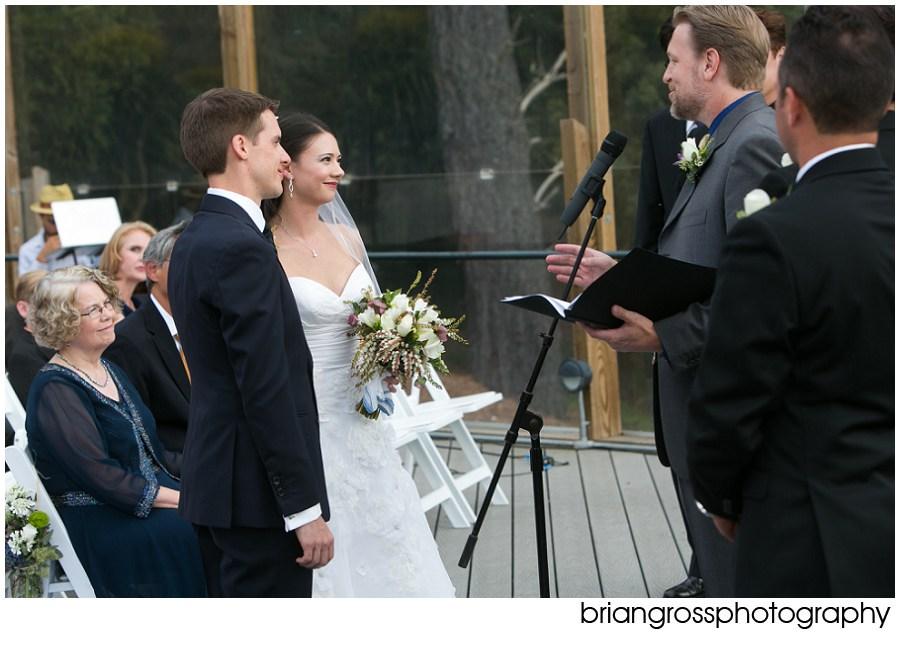 BlakeAndSarah_Wedding_BrianGrossPhotography-195