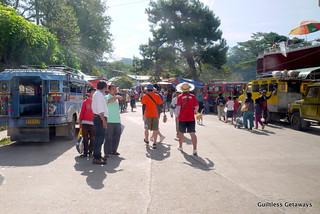 sagada-sunday-market.jpg