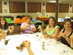 Women's Retreat 2013-41