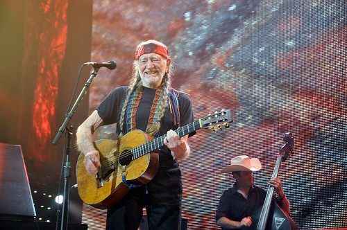 farmaid20