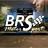 Elemente von BRS.Motorsport