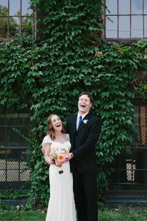 Burroughes-Building-wedding-toronto-Celine-Kim-Photography- N&B-20