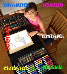 Promoting Creativity in Education