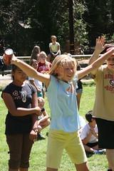 Jr#2 Summer Camp 2013-28