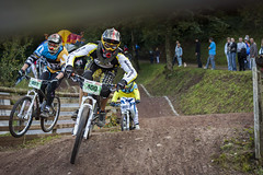 racing, bicycle racing, mountain bike, bicycle motocross, vehicle, mountain bike racing, sports, race, freeride, sports equipment, downhill mountain biking, cycle sport, extreme sport, bmx racing, mountain biking, bicycle,