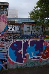 Urban058-006