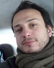 Gianfranco_Stabile