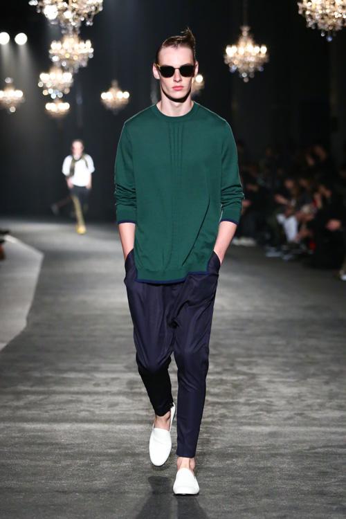SS14 Tokyo Sise022_Roberto Sipos(Fashion Press)