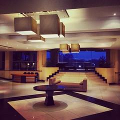 Hotel Karavia