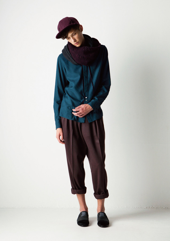 shareef_13_14_aw_look_26