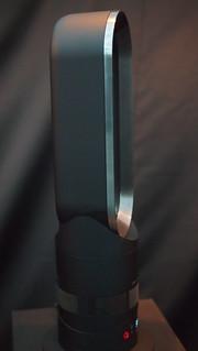 PA280566