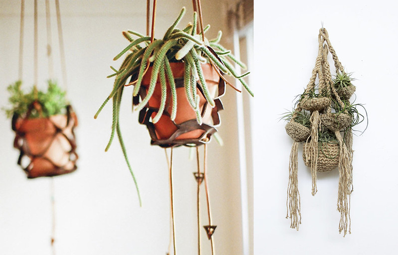 hanging_planters