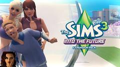 ITF Thumbnail w.Logo