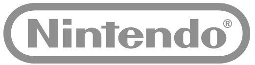 10830654944 5cb19fde09 o Nintendos Holiday Line Up   GamesRadar Editorial