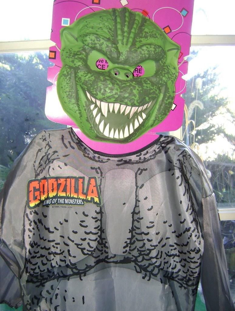godzilla_Costume1