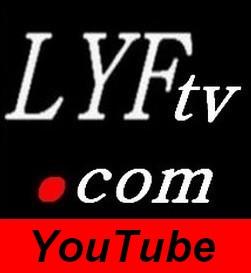 "logo+LYFtv""/"