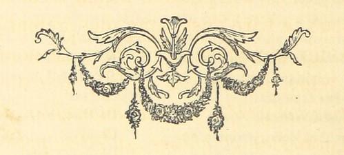 Image taken from page 92 of 'Les anciens plans de Paris. Notices historiques et tepographiques'
