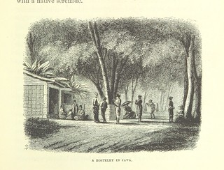 Image taken from page 371 of 'W. H. Seward's Travels around the World. Edited by O. R. Seward, etc'