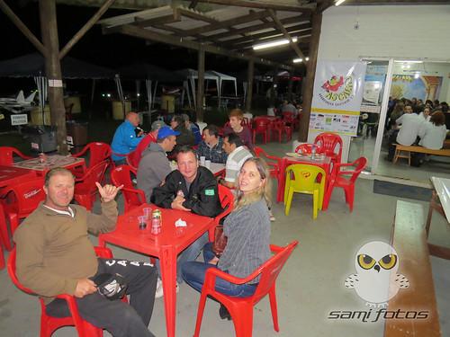 Cobertura do XIV ENASG - Clube Ascaero -Caxias do Sul  11299612693_9929c0cc89