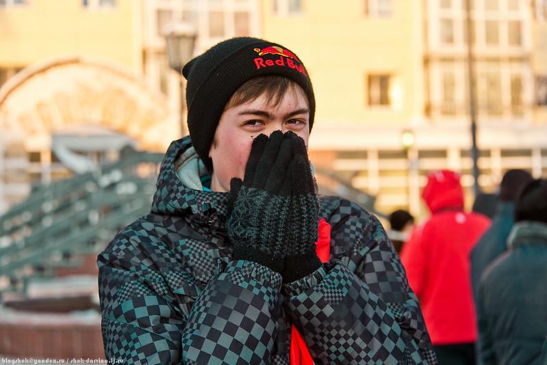 Тобольск-12