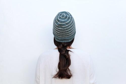 Tricotar acessórios