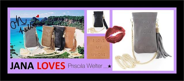 Priscila Welter 2013-13