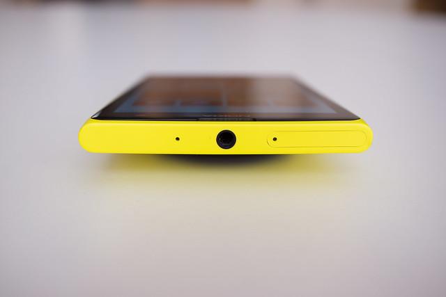 11423849946 d484a38f5e z Nokia Lumia 1020 La cámara móvil de moda