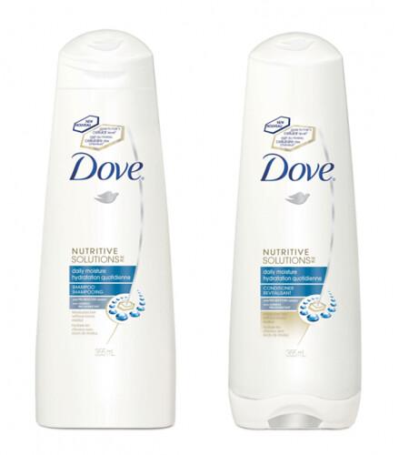 Dove-Shampoo-&-Conditioner