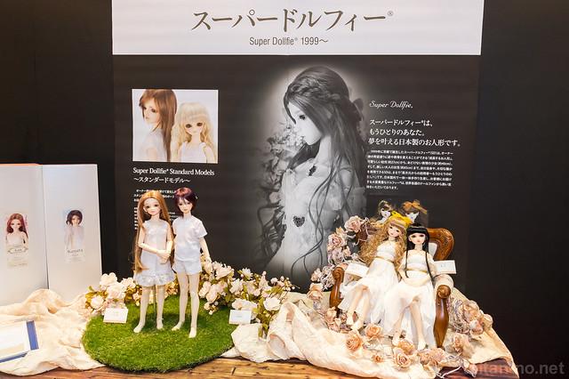 DollsParty30-20131222-DSC_6236