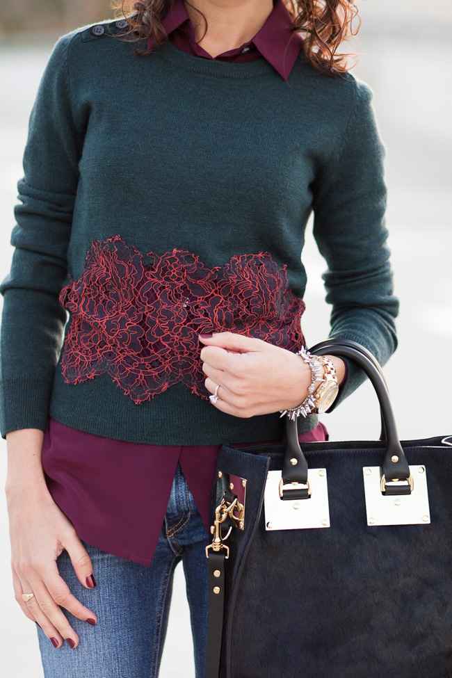 carven-lace-panel-sweater-2