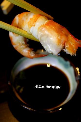 鼎讚活蝦料理(60)