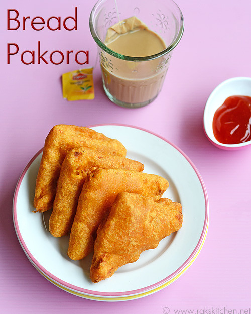 Indian Snack Items images