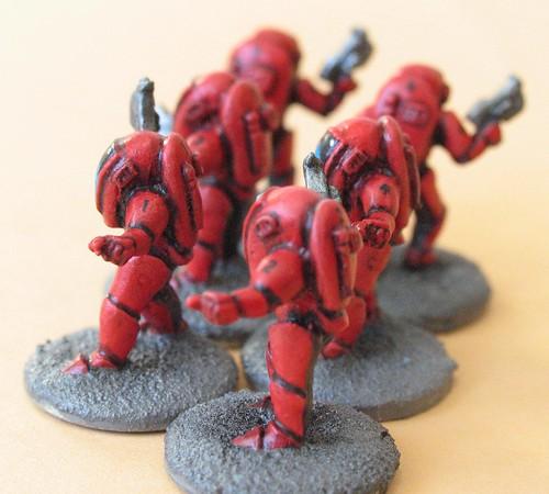 Armia Czerwieni 025