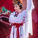 20140130-DiTan MiaoHui3511.jpg