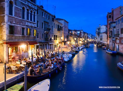 Venice 54