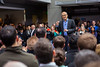 New Microsoft CEO Satya Nadella by djspyhunter