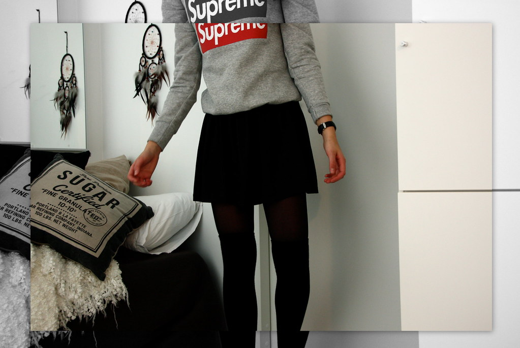 supreme6