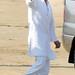 Rahul Gandhi visits Jharkhand 02