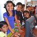 India: Children's Hope Center in Hyderabad enjoys several improvements