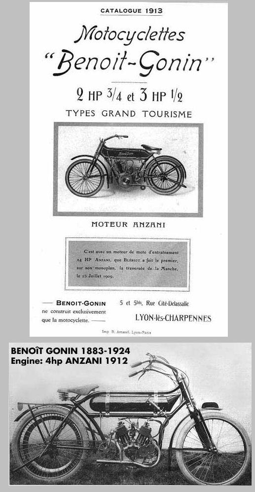 Beno_t-Gonin-France