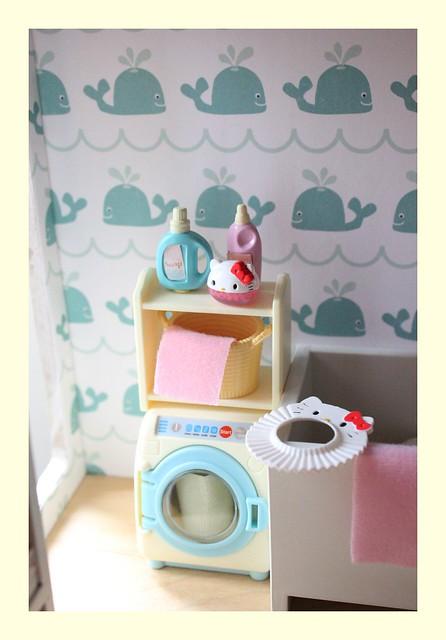 Ma dollhouse ♥ Petits bouts de pièces ! (page 3) 12652334745_8166dba1cd_z