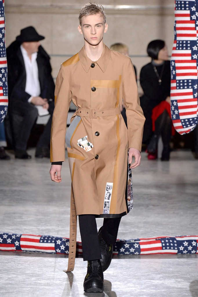 Dominik Sadoch3059_FW14 Paris Raf Simons(VOGUE)