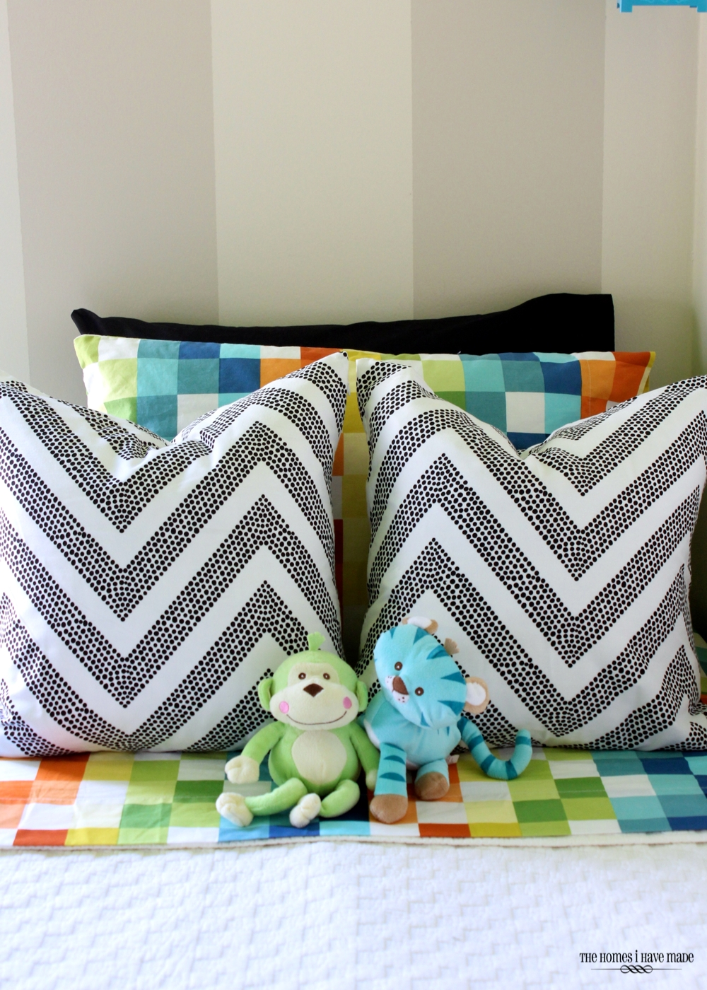 Quick Easy Throw Pillows-010