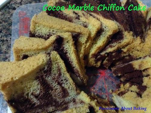 chiffon_cocoa06